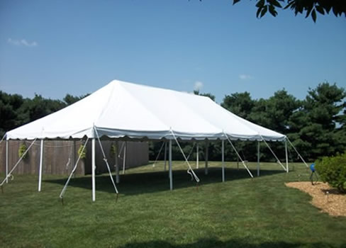 Michigan Tent Rentals Tent Rentals In Macomb County Mi
