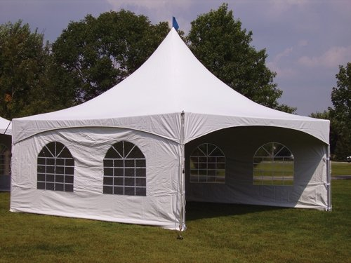 Michigan Tent Rentals Tent Rentals In Macomb County Mi